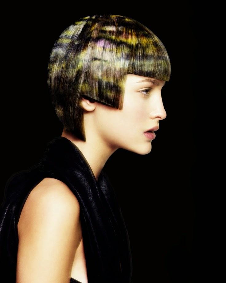 Hairstyles By Angelo Seminara The HairCut Web