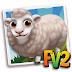 Farmville 2 Fin Koyunu Alma Hilesi