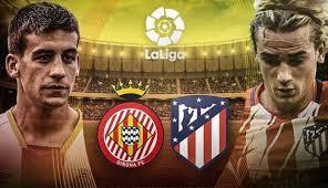 اون لاين مشاهدة مباراة أتلتيكو مدريد وجيرونا بث مباشر 09-01-2019 كاس ملك اسبانيا اليوم بدون تقطيع