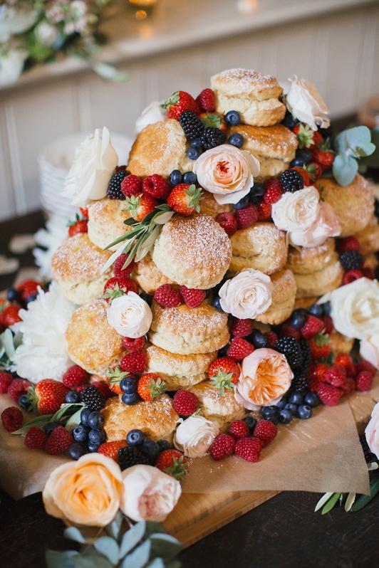 british wedding chicanddeco blog