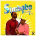 F! MUSIC: D'Tunes X Teni – Simbobo | @FoshoENT_Radio