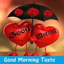 good-morning-sms-for-her