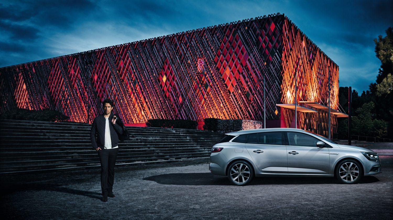 Renault Megane Sporter Motori | Gamma motorizzazioni Diesel e Benzina
