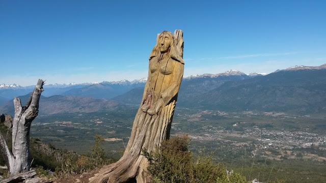 sculture-legno-patagonia