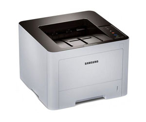 Samsung SL-M3820D Driver for Windows