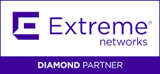 Extreme Networks (MNC) Freshers Off-Campus : Software Engineers : On 22nd Nov 2015