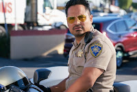 Michael Pena in CHiPs (30)