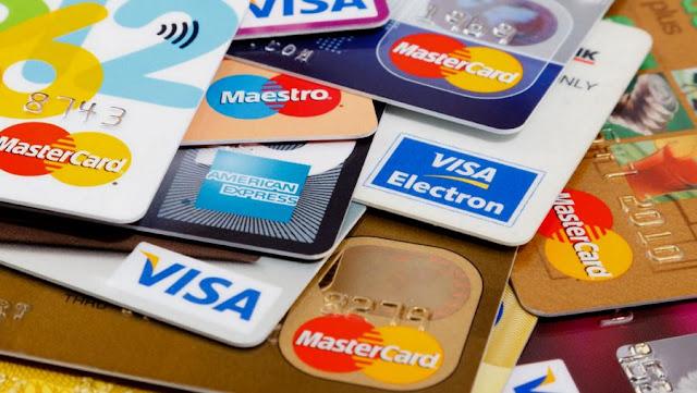 Στα ξένα funds 650.000 «κόκκινα» καταναλωτικά δάνεια και πιστωτικές