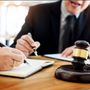 Testicular Mesothelioma Lawyers | Mesotheliomasandiego