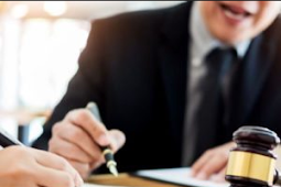 Testicular Mesothelioma Lawyers