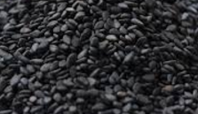 Black Sesame Seeds meaning in English, hindi, telugu,tamil,marathi,Gujrathi,Malayalam,Kannada