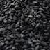 Black Sesame Seeds meaning in English, hindi, telugu, tamil, marathi, Gujarati, Malayalam, Kannada