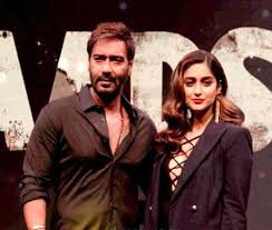 total dhamaal cast  total dhamaal full movie free download  total dhamaal songs  total dhamaal budget  total dhamaal producers  total dhamaal trailer release date total dhamaal twitter   total dhamaal movie download