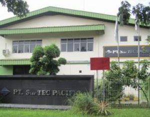Lowongan Kerja Jobs : Operator Produksi / Stamping Min SMA SMK D3 S1 PT Star Tec Pacipic