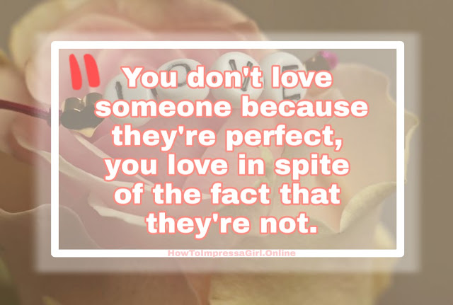 Valentine's Day 2019 - Best Quotes, Status, Hindi Shayari, Best Pic, Dp and more