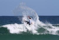 58 Griffin Colapinto Hang Loose Pro Contest 30 Anos foto WSL Daniel Smorigo