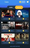 MX Player Coins: Unlock Exclusive Content with Coins and Win Real Cash via MX player Games