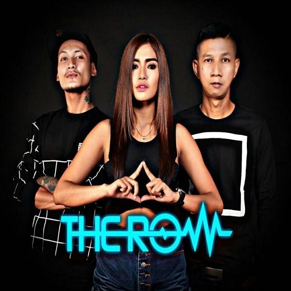 Lirik Lagu The Row - Penjaga Hati