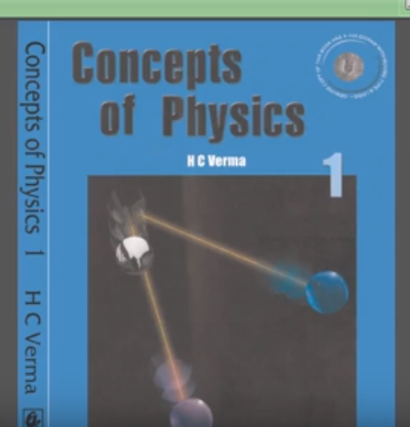 fundamentals of physics 11th edition download