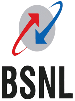 BSNL announced Three New recharge page of Rs. 101, Rs. 169, and Rs. 189