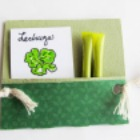 http://curucute.blogspot.com.es/2016/05/packaging-con-pajitas-o-kits-de-semillas.html#more