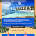 Trip for 2 to MALDIVES from ShopBack.ph