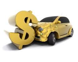 car accidents insurance settlements