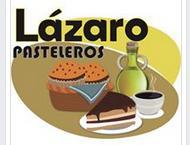 http://www.pastelerialazaro.es/