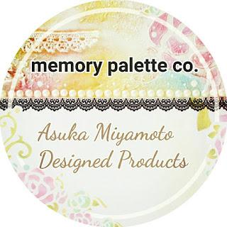 https://www.instagram.com/asukamiyamoto_dt/