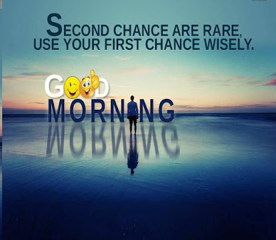good-morning-quotes-319
