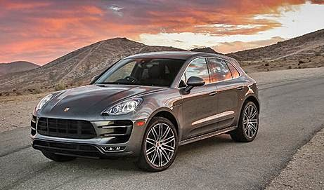 2015 porsche macan price and design car drive and feature. Black Bedroom Furniture Sets. Home Design Ideas