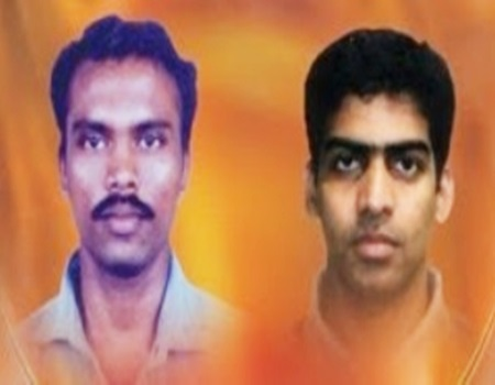Murugathasan & Muthukumar Song – Ninaivu Naal