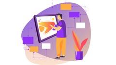 Learn Adobe Portfolio