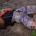 Jovem morre após tocar em cerca elétrica no interior da Bahia