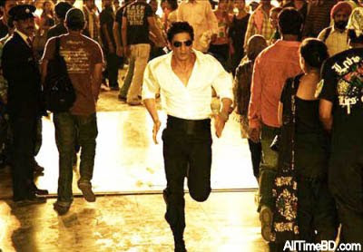 Ra One Stills, Gallery, Wallpapers, Photos Gallery, Ra One Movie picture