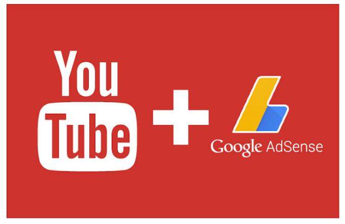 Cách kiếm tiền từ video yotube