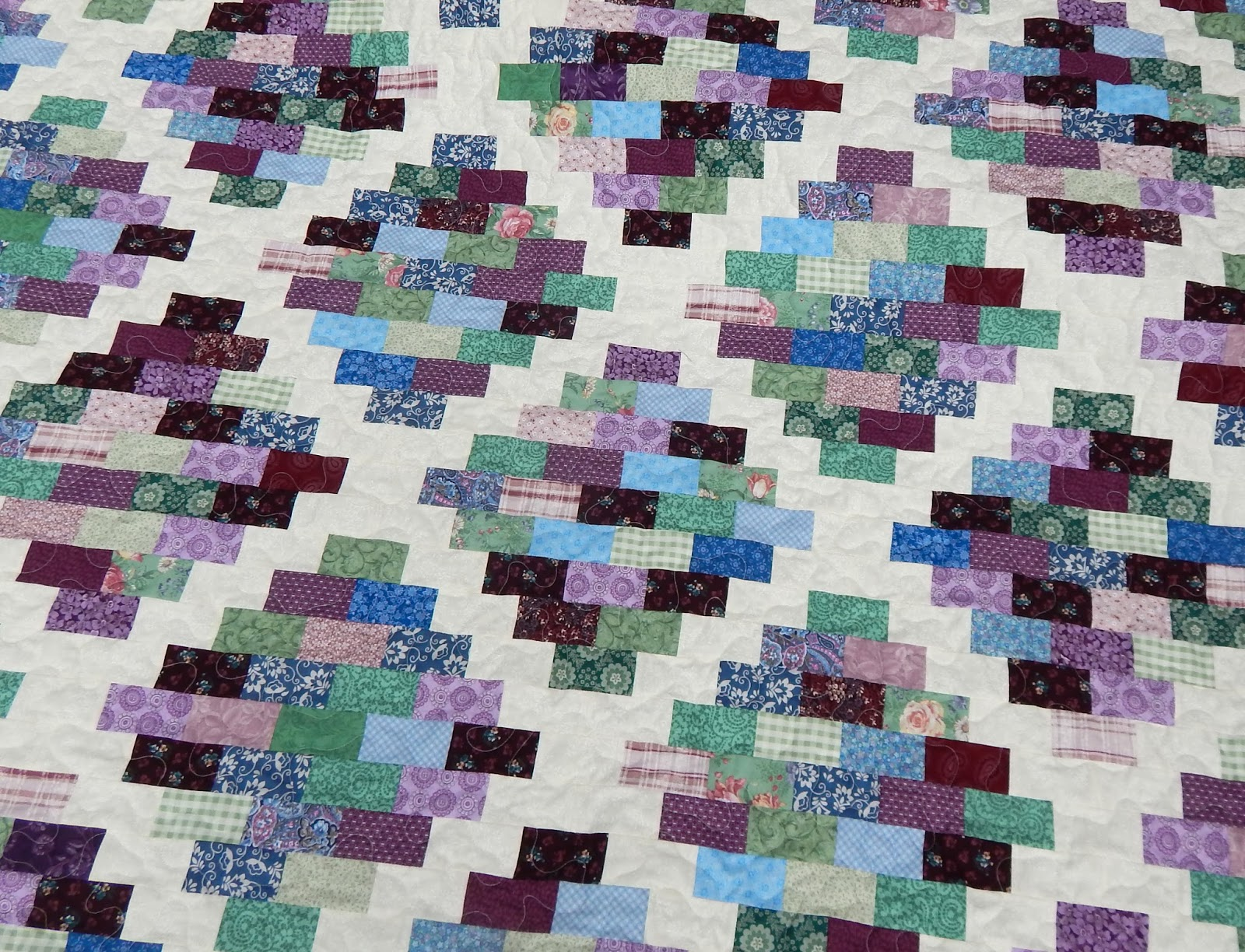 for cottages pin sale quilts cottage headboard ashley laura white bedding and comforters
