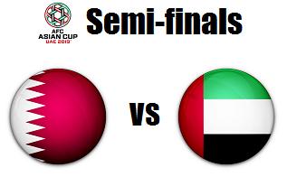 qatar versus uae