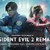 (Let's Play) Jugamos en directo 'Resident Evil 2 Remake' a las 20:00 hrs   Revista Level Up