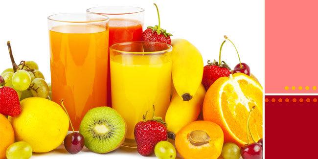 13757 jus buah segar tunda lapar saat puasa 070547