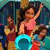 Disney Channel ha renovado la serie 'Elena de Ávalor' por una tercera temporada