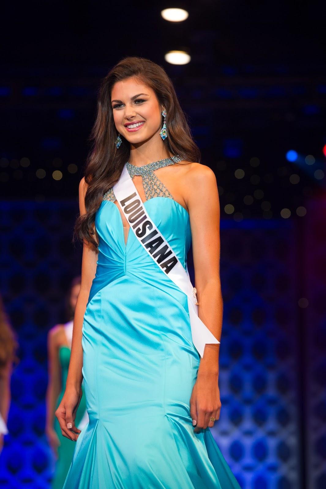 Miss Teen Ma 16