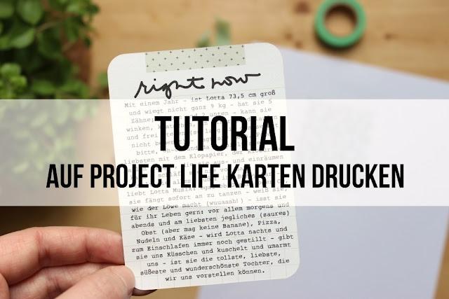 http://danipeuss.blogspot.com/2016/03/anleitung-auf-project-life-karten-drucken.html