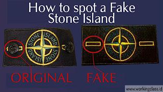 stone island football hooligan