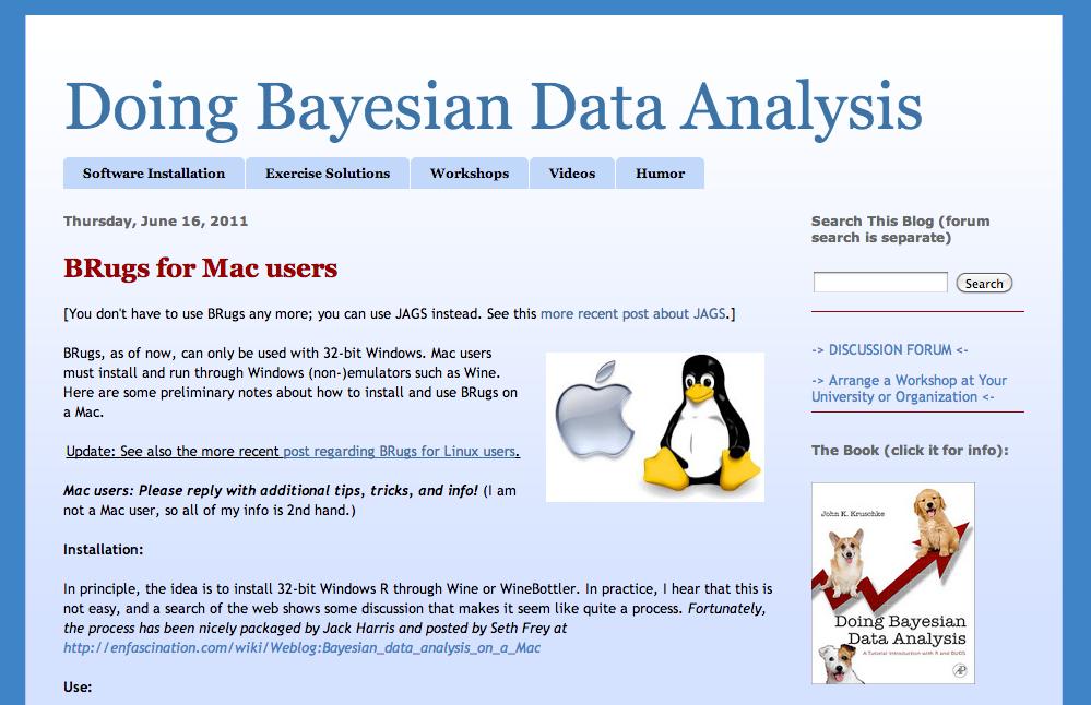data analysis doing bayesian data analysis rh dataanalysiswaringi blogspot com