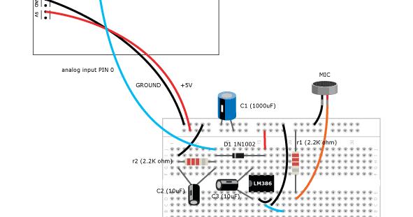 Hmn1056d Desk Mic Wire Diagram  Rewire Motorola