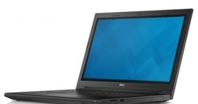 Dell inspiron 14 3421 windows 7 64 bit drivers download | download.