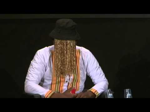 Anas reveals how 'hand of God' saved him from death in Malawi