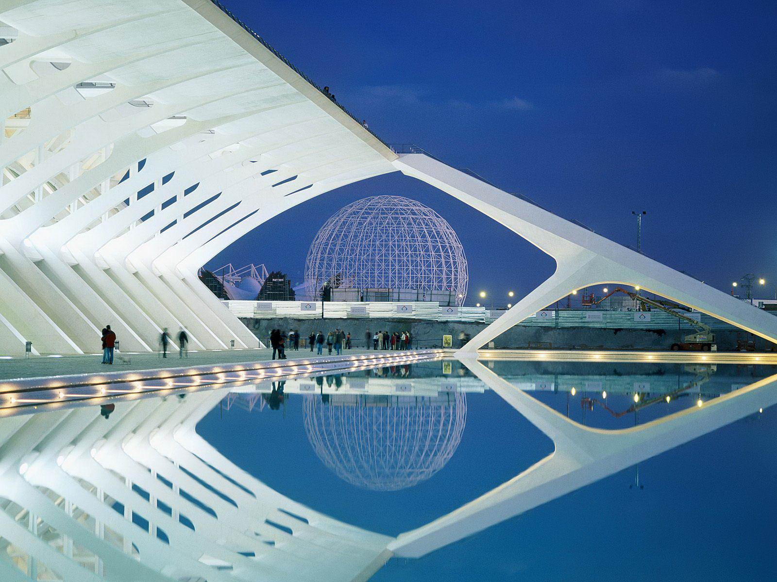 Vigo Architecs Modern Architecture Wallpaper Top Hd Wallpapers