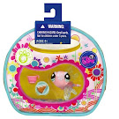 Littlest Pet Shop Purse Dragonfly (#1543) Pet